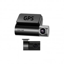Kit Xiaomi 70mai DashCam Pro Plus A500s + 70 Mai Rear Camera RC06