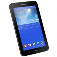 Tableta Samsung Galaxy Tab 3 T110 WiFi