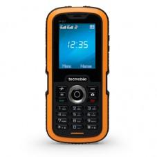 Telefon Dual SIM STK Tecmobile Titan 150
