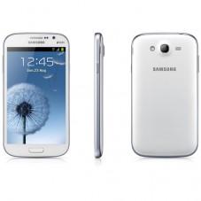 Smartphone Dual SIM Samsung Galaxy S Duos 2 S7582