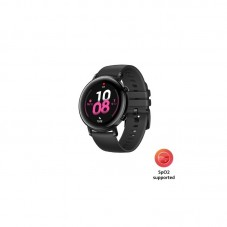 Smartwatch Huawei Watch GT 2 42mm DAN-B19, matte black