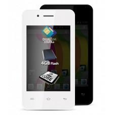 Smartphone Dual SIM Allview A4 You Life