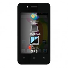Smartphone Dual SIM Allview A4 You