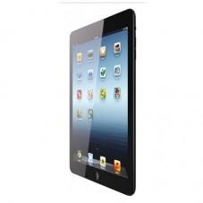 Tableta Apple iPad Mini 7.9 WiFi
