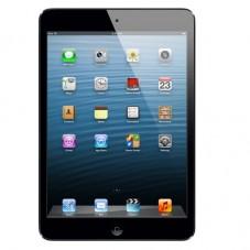 Tableta Apple iPad Air 9.7 WiFi