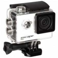 Action Camera - Kitvision Escape HD 5 + accesorii