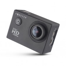 Action camera Forever SC-200 Full HD waterproof black