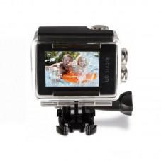 Action camera KitVision KVACTCAM2 HD Waterproof, white