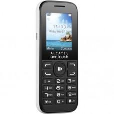 Telefon Alcatel 1052