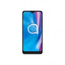 Alcatel 1s (2020) 6.22 Dual SIM 4G Octa-Core
