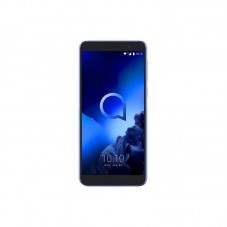 Alcatel 1X 2019 5.5' 4G Quad-Core