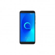 Alcatel 1x 4G 5.3' 1GB RAM Quad-Core