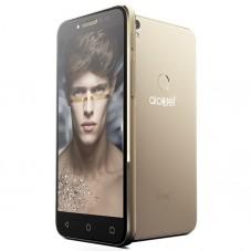 Smartphone Alcatel Shine Lite LTE