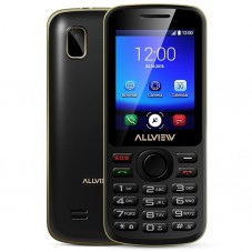 Telefon Allview M9 Connect Dual SIM, 3G, Android