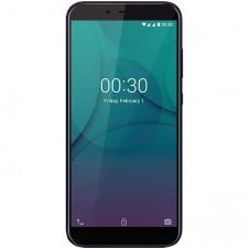 Allview P10 Max 5.99' Dual SIM 4G