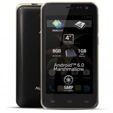"""Smartphone Allview P41 eMagic Dual SIM 3G 4"""" Quad-Core"""