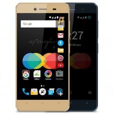 Smartphone Dual SIM Allview P5 eMagic