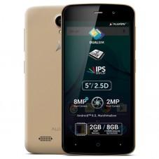 """Smartphone Allview P6 Plus Dual SIM 4G 5"""" Quad-Core"""