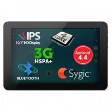 Tableta Allview Viva H10 HD 3G