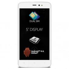 Smartphone Allview Viper L Dual Sim