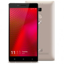 Smartphone Dual SIM Allview X2 Soul Xtreme LTE