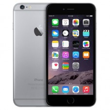 Smartphone Apple iPhone 6 LTE