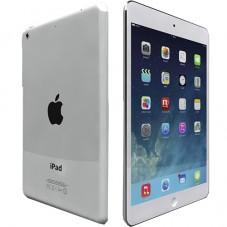 Tableta Apple iPad Air 2 9.7 WiFi