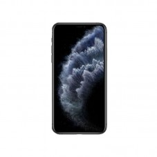 "Apple iPhone 11 Pro 5.8"" 4G 4GB RAM Hexa-Core 64GB space grey"
