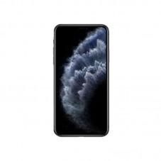"Apple iPhone 11 Pro Max 6.5"" 4G 4GB RAM Hexa-Core"