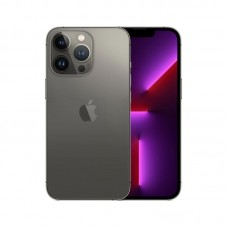 Apple iPhone 13 Pro 5G 6.1 Dual SIM Hexa-Core