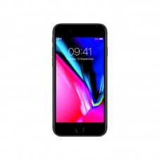 Apple iPhone 8 4.7' 4G Hexa-Core