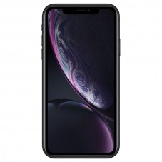 "Apple iPhone XR 6.1"" 4G"