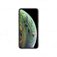 Apple iPhone Xs Max 6.5' 4G
