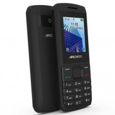 Telefon ARCHOS Access 18F Dual SIM black