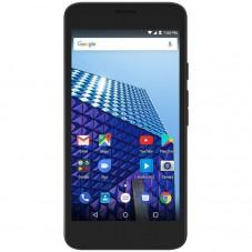 """Archos Access 50 3G Dual SIM 5"""" Quad-Core"""