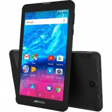 "Tableta Archos Core 70 7"" 3G Quad-Core"