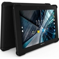 Tableta Archos Sense 101X 4G 10.1' Quad-Core