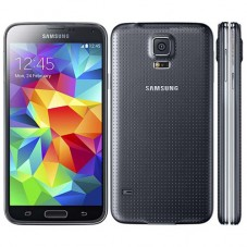 Smartphone Samsung Galaxy S5 Plus G901F LTE