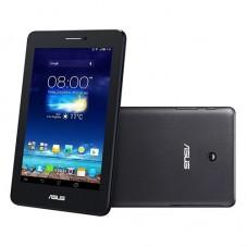 Tableta Asus Fonepad ME175CG 3G