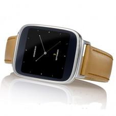 Ceas Asus ZenWatch Smartwatch
