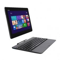 Tableta Asus Transformer Book T100TA WiFi