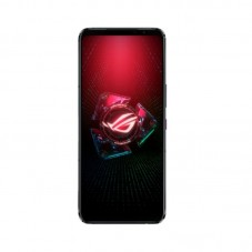 """Asus ROG Phone 5 5G 6.78"""" Dual SIM Octa-Core"""