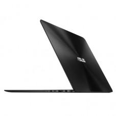 """Ultrabook Asus Zenbook UX305FA QHD+ 13.3"""" CM-5Y10 SSD"""