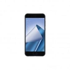 Asus ZenFone 4 ZE554KL 5.5' 4G Dual SIM 4GB RAM