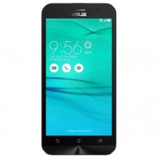 Smartphone Dual SIM Asus Zenfone Go ZB500KL