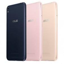 Asus ZenFone Live ZB501KL 5' Dual SIM 4G Quad-Core