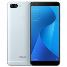 ASUS ZenFone Max Plus M1 ZB570TL 5.7' Dual SIM 4G 3GB RAM Octa-Core