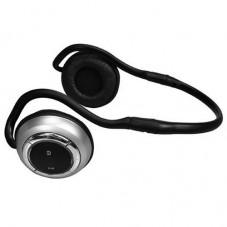 Casti stereo Bluetooth Avantree AS1 Multipoint