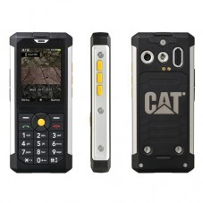 Telefon Caterpillar CAT B100