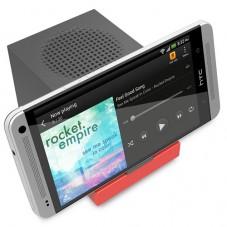 Boxa portabila HTC ST A100 BoomBass apt-X Bluetooth